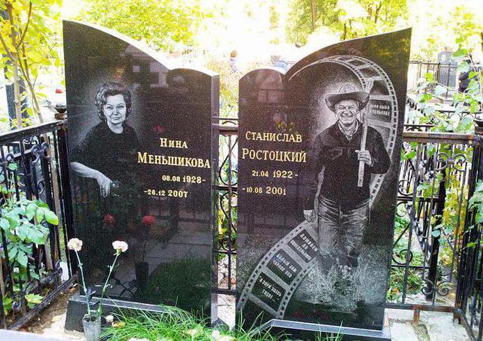 гирлс Нина Менсхикова