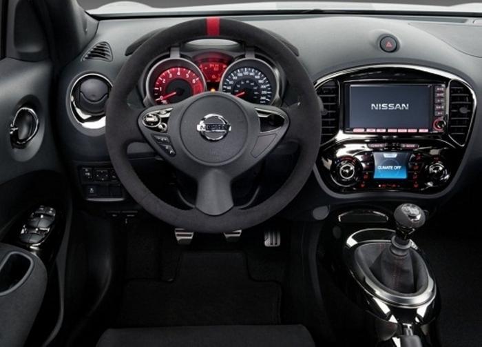 recensioni di Nissan Maggiolino