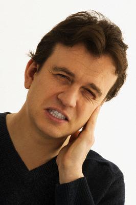 главобоље тинитус