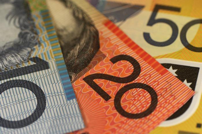 банкарске и небанкарске кредитне организације