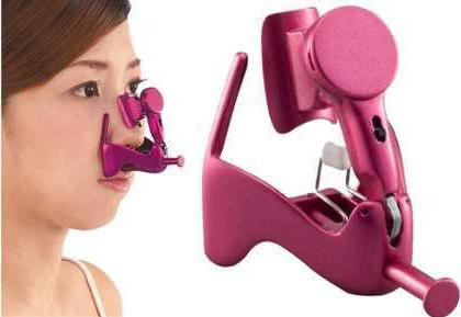 не-хируршки прегледи носа