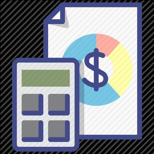 prihodki in odhodki iz poslovanja