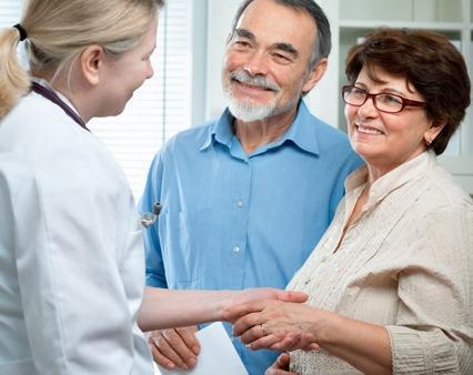 navodila za artrozan