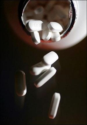 leki przeciwzapalne do stawów