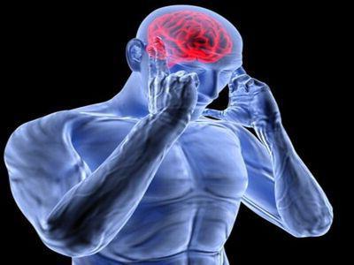 Побољшање активности мозга