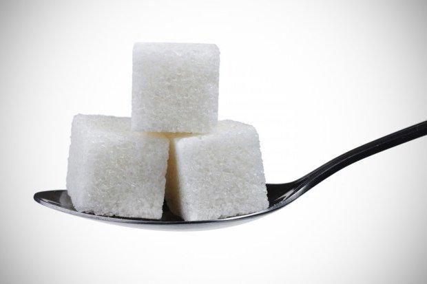 zucchero nel sangue