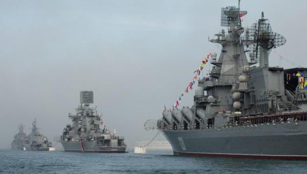 ladij severne flote