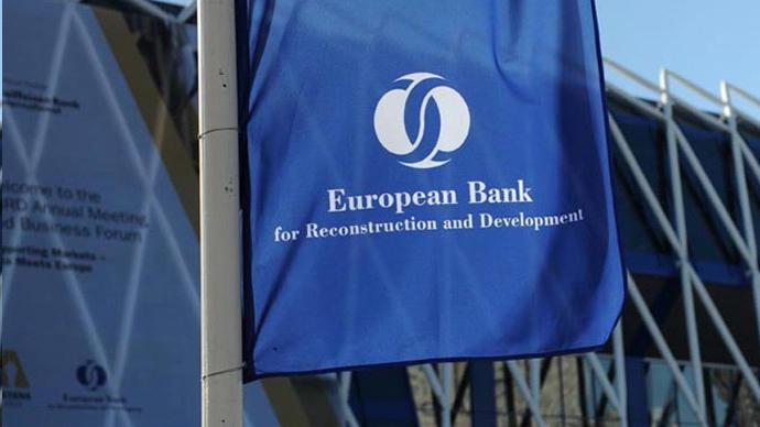 Recensioni dei fondi pensione europei