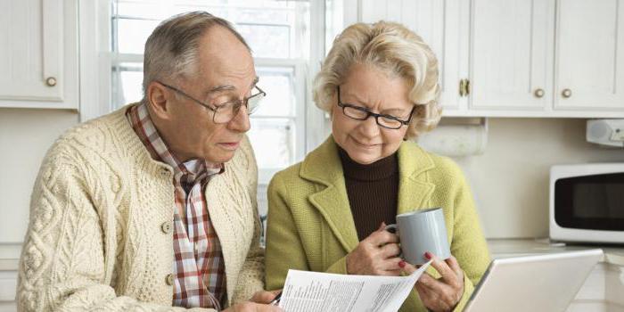 Oszczędności na emeryturę o funduszach emerytalnych