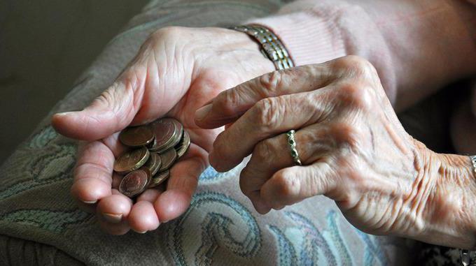 ao NPF fundusz emerytalny oszczędności opinie