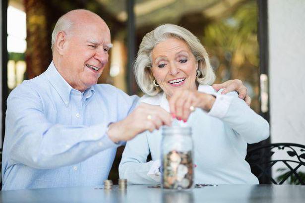 jsc npf fundusz emerytalny gaz oszczędności opinie