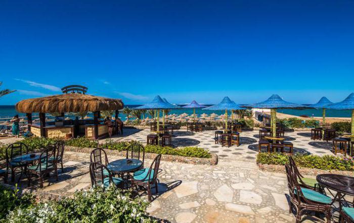 nubia aqua beach resort 5