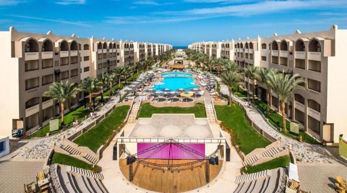 nubia aqua beach resort 5 doplňků