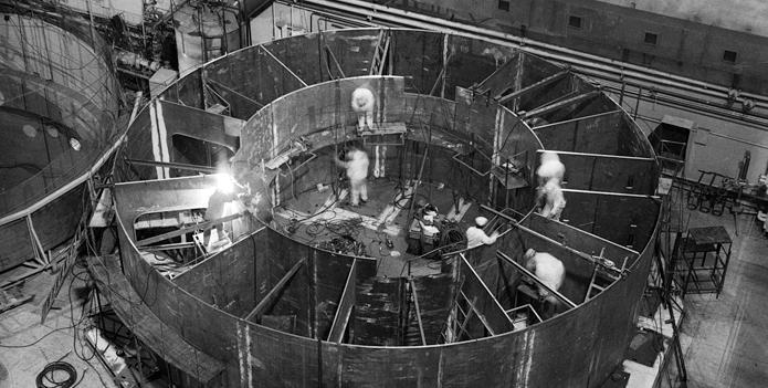 centrali nucleari [4], centrale nucleare [2], centrali nucleari in Russia [2], prima centrale nucleare [2], centrali nucleari del mondo [1], costruzione di centrali nucleari [1], incidenti nelle centrali nucleari [1], energia nucleare centrali elettriche [1]