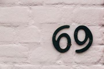 69 v numerologii
