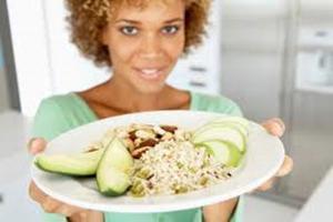 što jesti da izgubite težinu