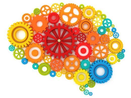 Наука, креативност и знање
