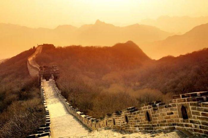 primjeri mjesta kulturne baštine