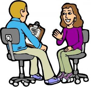 promatranje kao metoda psihološkog istraživanja