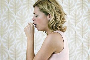 Bronchite ostruttiva