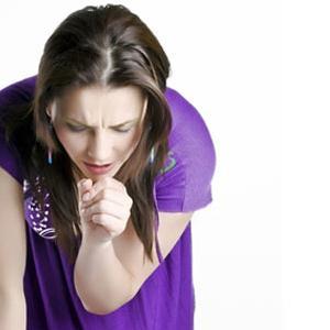 Bronchite ostruttiva ricorrente