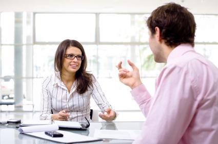 Abiti da ufficio per donna