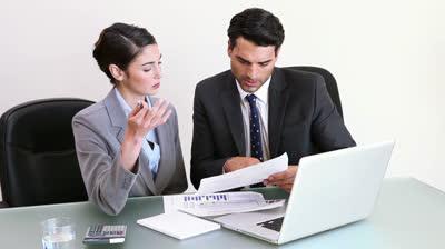 formalni primeri poslovnega sloga