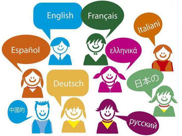 lingue di lavoro ufficiali della ONU