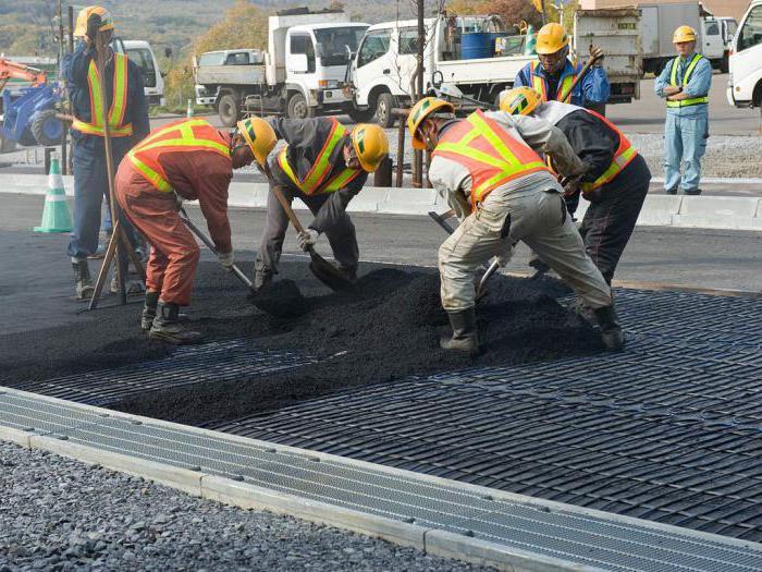 битумни нефтени пътища за течни горива
