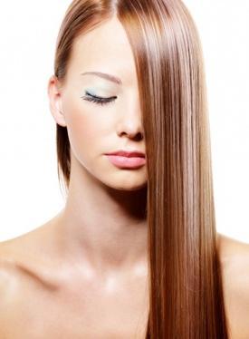capelli sottili e grassi