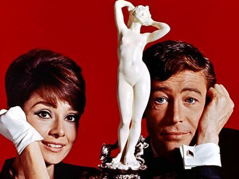stare ameriške komedije 50 60. let