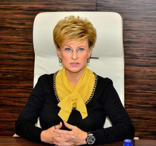 Олга Плесхакова