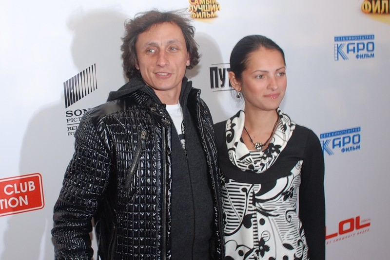 Galygin i Owieczkin