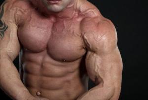 Omnadren 250 recensioni di bodybuilding