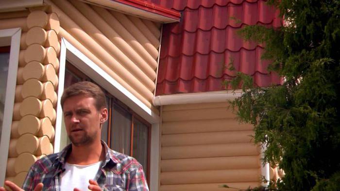 montiranje krova od ondulina