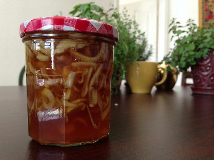 народни лек за кашаљ са медом