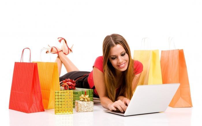 4657a9b3a5c Онлайн магазин за евтини дрехи. Плюсове и минуси
