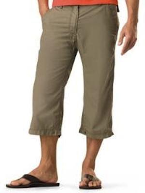 pantaloni da uomo in denim