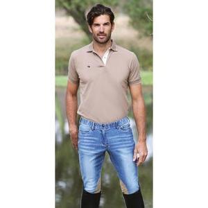pantaloni di jeans alla moda