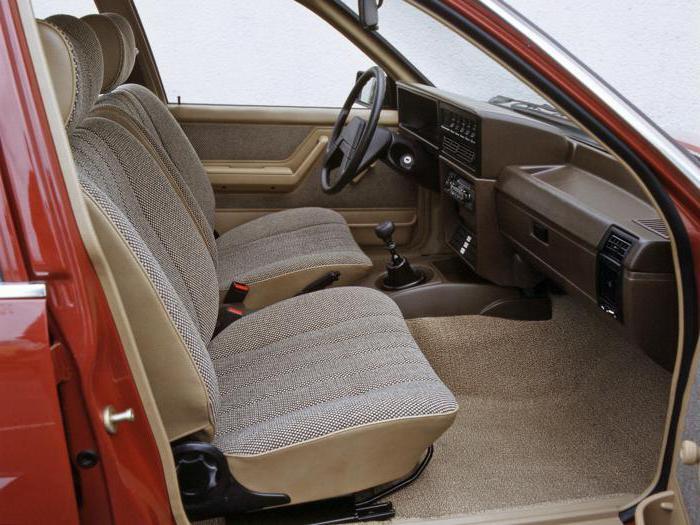 Записващ вагон на Opel