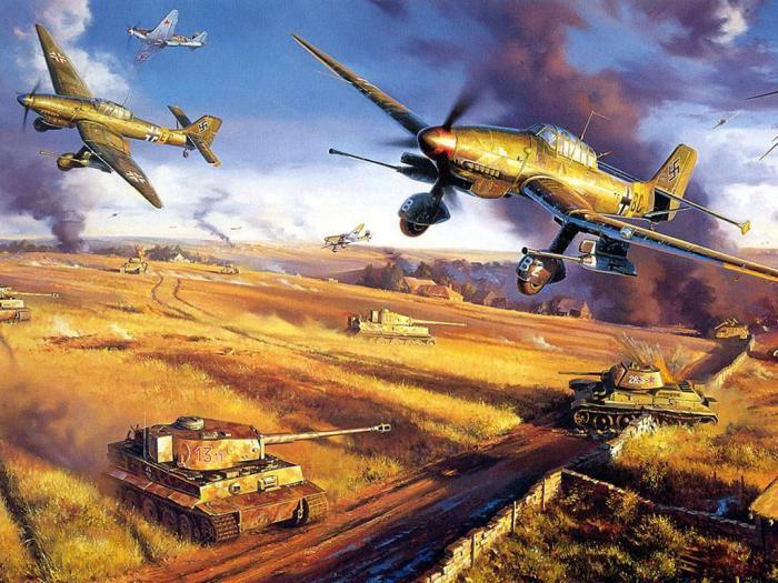 Operazione Cittadella
