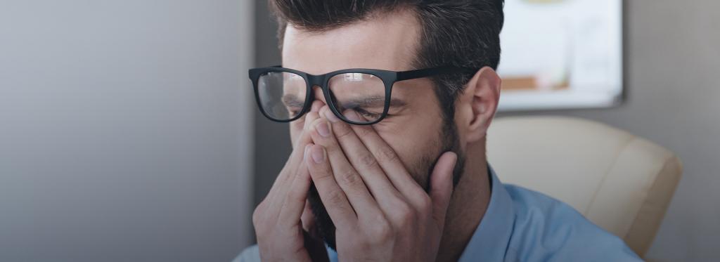 Oftalne bc ocjene kapi za oči