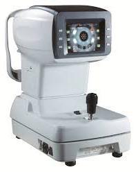 oftalmologa, ki je ta okulist