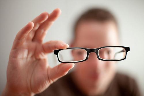 oftalmologa, ki je to