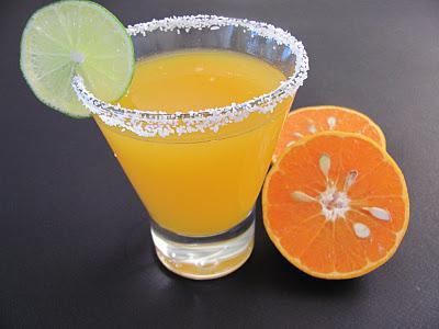 koristi za pomarančni sok
