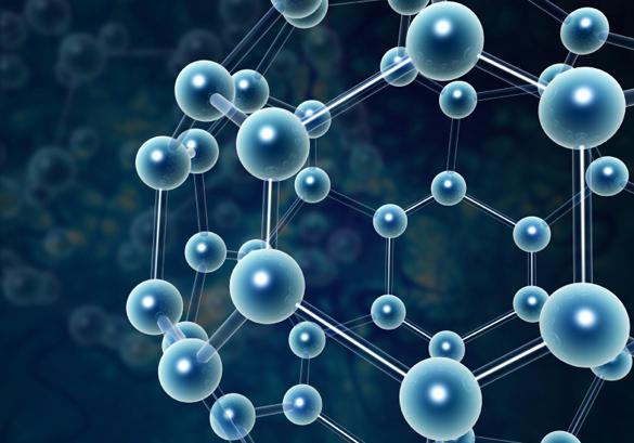 Teorija strukture organskih spojin