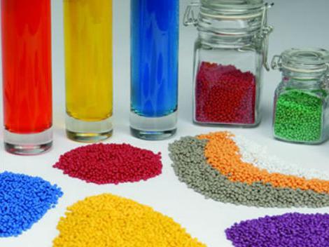 formulah organskih snovi
