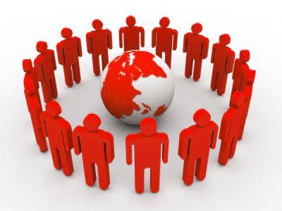 forme organizzative e legali di imprese