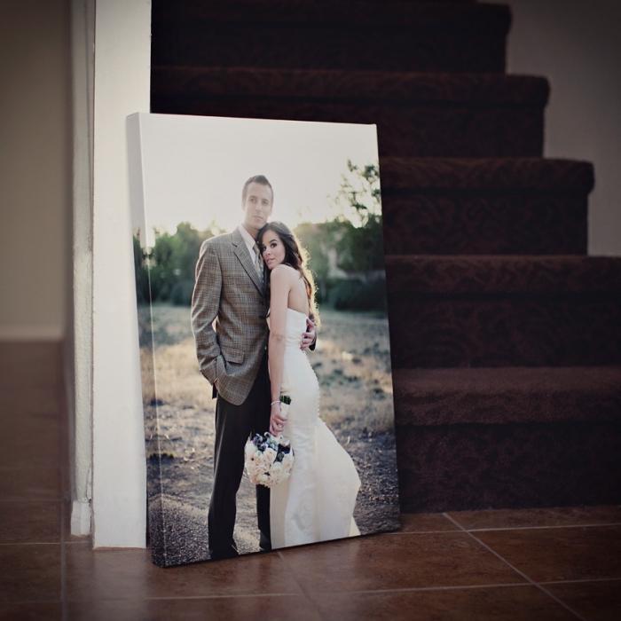 dar mužu za godišnjicu braka 1 godina