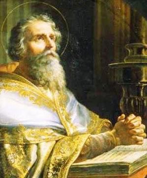 3 dicembre, vacanze ortodosse